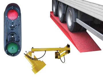 Loading & Unloading Accessories